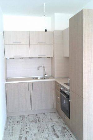кухни Варна Аквазар