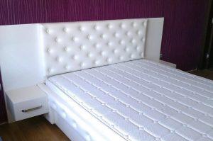 спалня луксозна по поръчка