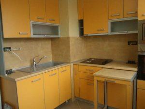 Варна поръчка кухни мебели