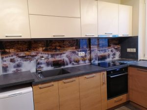 кухня-поръчка-Аквазар